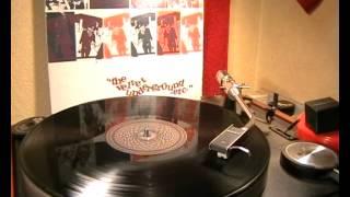 The Velvet Underground - Inside Your Heart - 1968