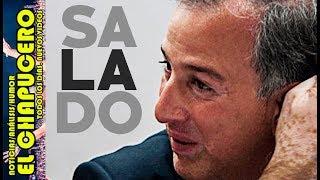 LE ESTALLÓ A MEADE LA CRISIS DE FACEBOOK. EN RIESGO SU CAMPAÑA