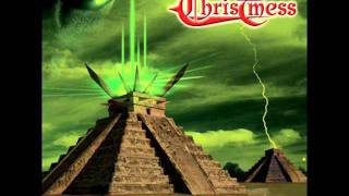 08 - Speed of Gods - Christmess