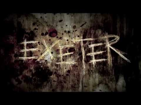 Exeter (2015) Teaser Trailer HD