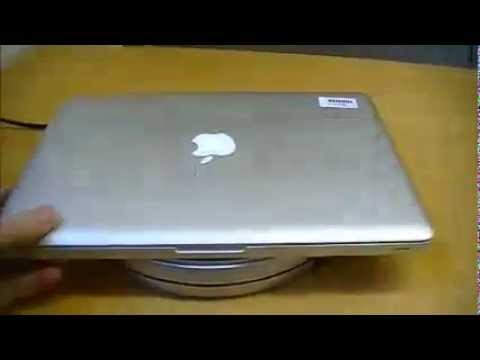 apple macbook pro a1278 youtube rh youtube com MacBook Pro 15 Inch 2014 15 Inch MacBook Pro Diagram