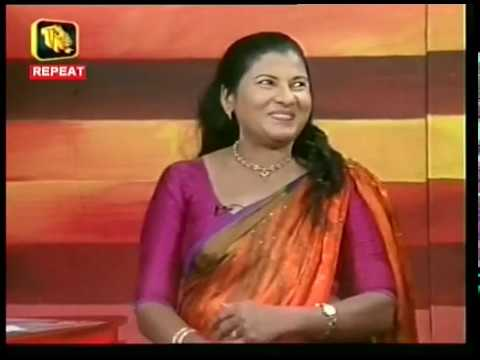 TNL TV Dialog Ridma Rathriya Program 2020/03/22