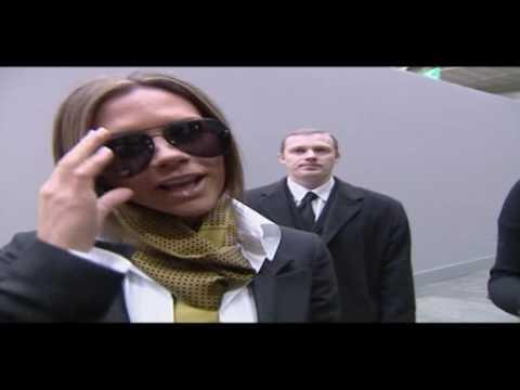 Victoria Beckham & David Beckham | Bio & Full Life Story | Ep 40
