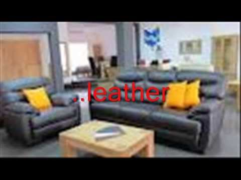 Furniture Around Nairobi Area.wmv