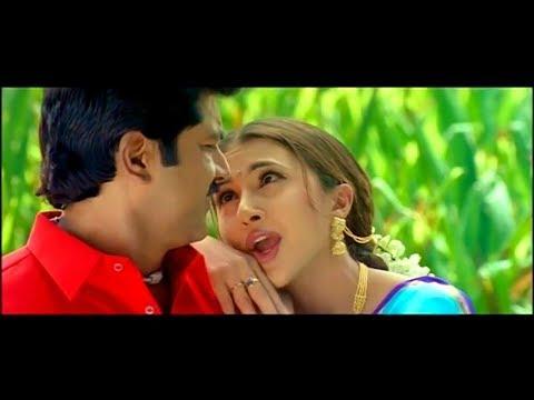 எத்தனை-முறை-கேட்டாலும்-சலிக்காத-காதல்-பாடல்கள்***-tamil-love-melody-songs- -tamil-evergreen-songs