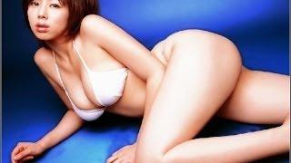 YouTubeで富豪になる方法→http://torendo.sakura.ne.jp/02 井上和香(34)...