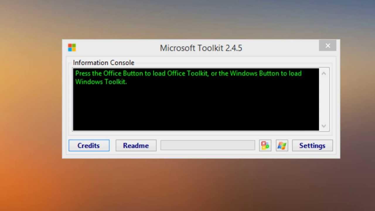 Comment activer windows 8 8 1 server 2012 server 2012r2 youtube