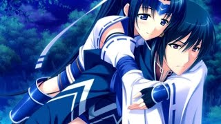 Top 10 Romance Drama Anime