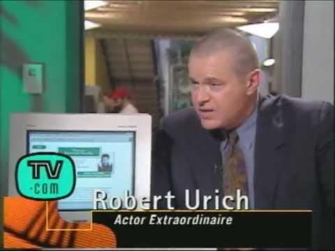 :Robert Urich