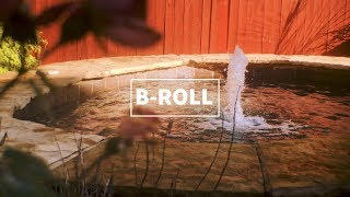 3 Ways to Shoot B-Roll on a Smartphone