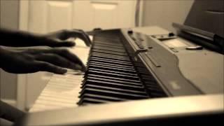 Ennodu Nee Irundhaal (Tum Todo Na Dil Mera) Piano Cover