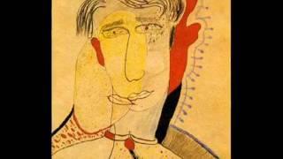 Federico García Lorca - A Great Poet