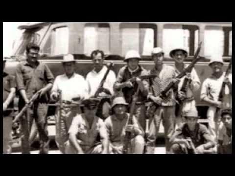 Homeland (Turkish Cypriot Documentary)