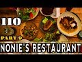 Nonie's Restaurant Boracay Review | Ranked 1 restaurant on TripAdvisor | Part 9