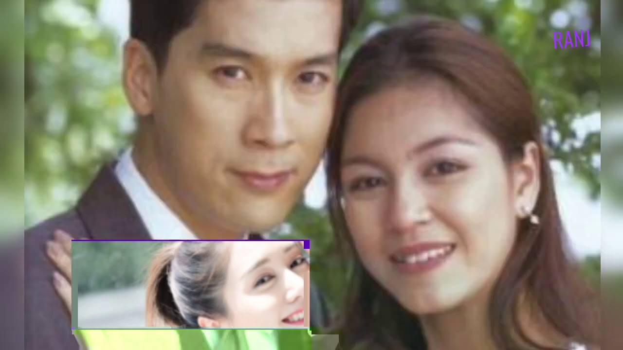 Pregnancy 🤰in Top Thai Dramas (Part 2) - YouTube