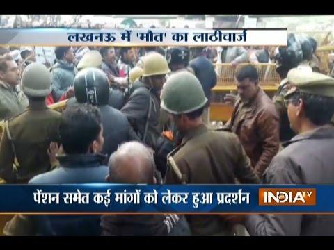 Aaj Ki Pehli Khabar   8th December, 2016 - India TV