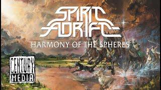 Play Harmony of the Spheres