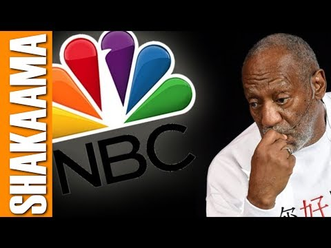 BILL COSBY | ex-Illuminati Confesses This Was All a Plot to Destroy  Cosby over NBC Exposed