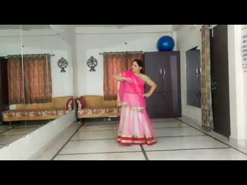 Download Afsana likh Rahi hu dance video