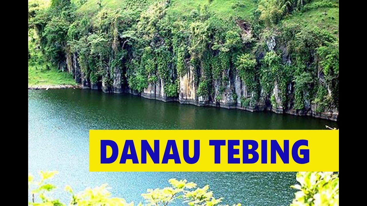 Wisata Alam Jawa Timur yang Viral – Gerai News