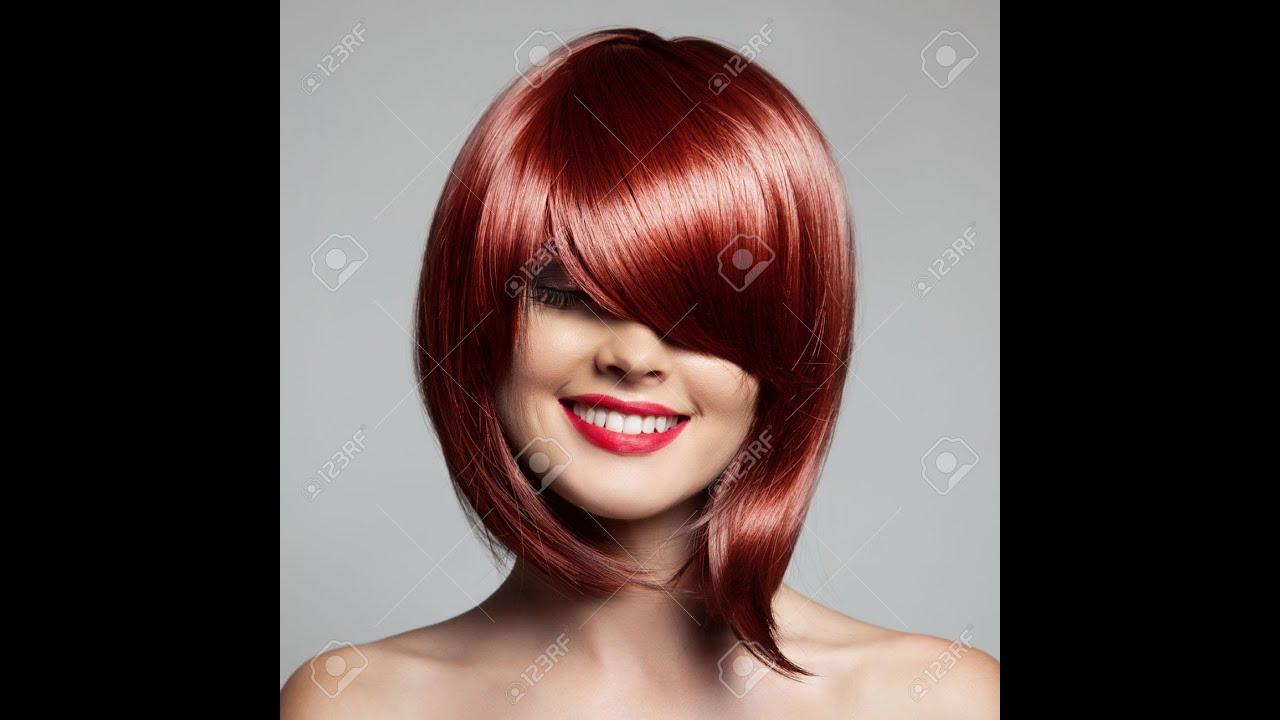 peinados faciles y rapidos para cabello corto