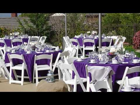 [modern-backyard]-backyard-wedding-reception-ideas-on-a-budget-[small-backyard-ideas]