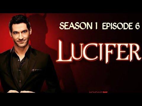Download Lucifer Season 1 Episode 6 Explained In Hindi | ल्युसिफर हिंदी एक्सप्लेन