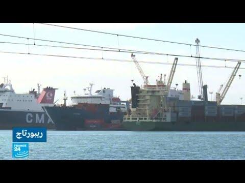 تونس.. وحدة مراقبة بدعم أممي  لمكافحة تهريب المخدرات  - نشر قبل 28 دقيقة