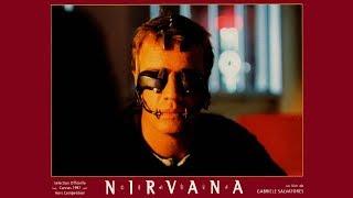 Download SoulDemeter - Whatever It Is (Nirvana 1997)