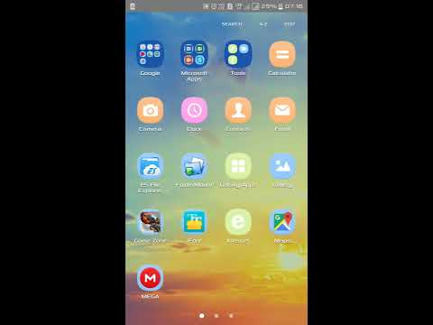 Get samsung paid themes at free 100% working