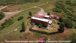 FOR SALE - Cotterel Farms, Sedalia, Colorado