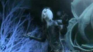Final Fantasy VII [FFVII] [FF7] - Advent Children Trailer 1