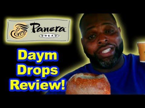 Panera Bread Review with BONUS