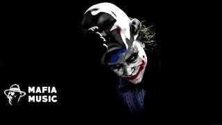 Skan - Enough (feat. Highdiwaan &amp M.I.M.E)