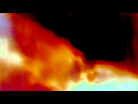 Viennale-Trailer 2000: Breeze (by Matthias Müller)