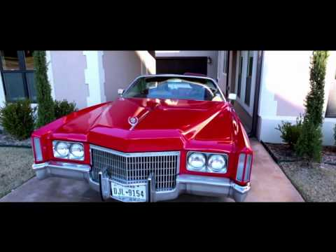 Wizboyy Ofuasia - Gimme Ur Love (Clip Officiel HD)
