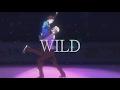 Wild victuuri amv mp3