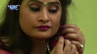 2017 का Pramod Premi का सबसे हिट गाना  | राजउ दुखात बाटे हो | Bhojpuri Hit Songs