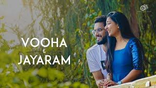 Vooha Jayaram | Choosale Kallaraa Telugu Song | Best Cinematic Pre Wedding Video 2020 | Sid Sriram - latest telugu songs for pre wedding shoot
