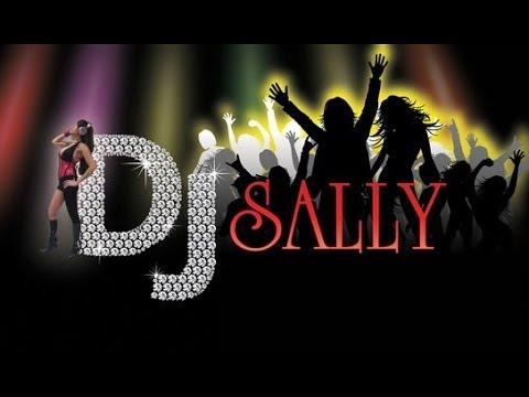DJ Sally Promo Video