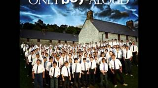 Video Only Boys Aloud - Calon Lân - Full Version download MP3, 3GP, MP4, WEBM, AVI, FLV Oktober 2018