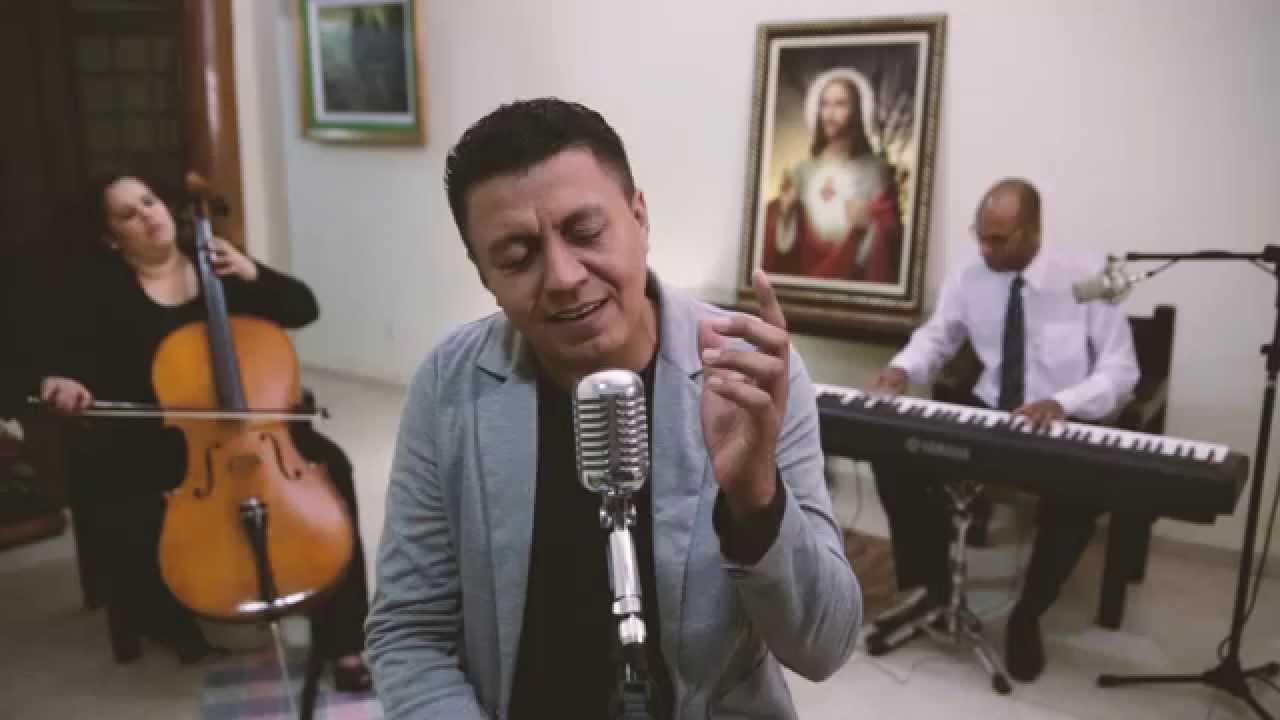 sacramento da comunhao nelsinho correa