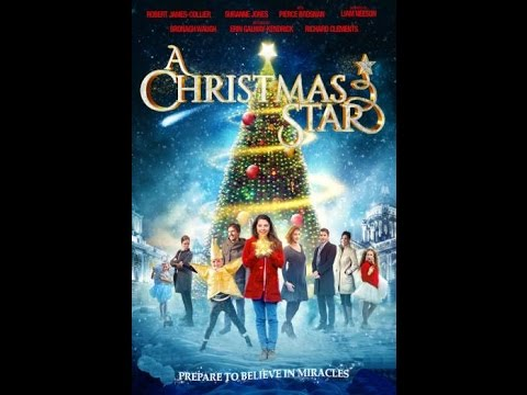 a christmas star movie in sgc dungarvan - A Christmas Star Movie