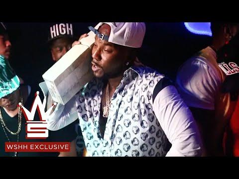 Jeezy - Magic City Monday ft. Future & 2 Chainz