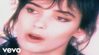 Watch Beverley Craven Holding On video
