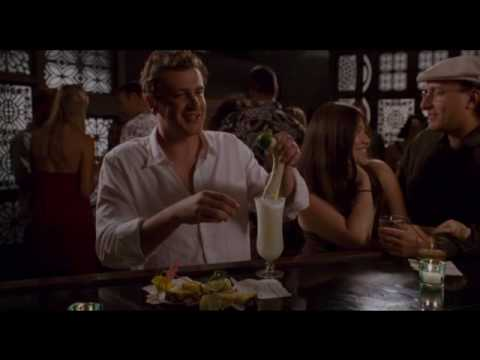 Forgetting sarah marshall sex scene 3