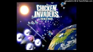 Chicken Invaders 2 Main Theme (EXTENDED)