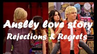 Auslly love story: Rejections & Regrets Ep 19