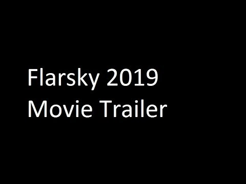 Flarsky 2019 Movie Trailer, Cast and Crew