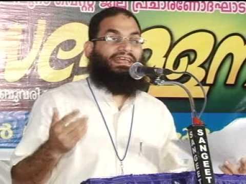 KJU പ്രബന്ധം ഫൈസൽ മുസ്ലിയാരുടെ കുപ്രചരണങ്ങൾ പൊളിയുന്നു | ഹനീഫ് കായക്കൊടി